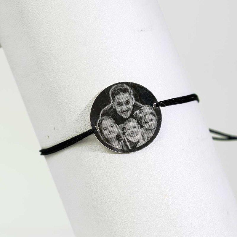 bratara-banut-argint-gravat-foto-22mm