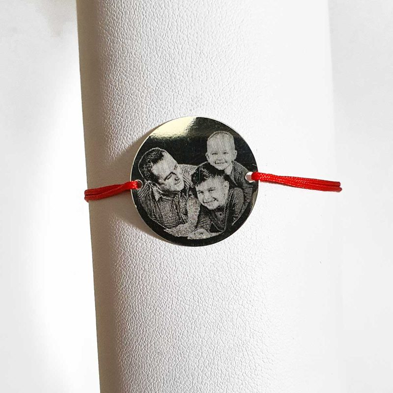 bratara-banut-argint-gravat-poza-22mm