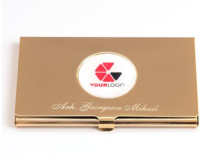 port-carti-de-vizita-personalizat-gravat