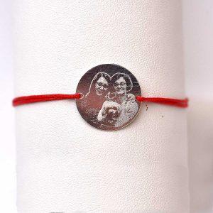 bratara-gravata-argint-19mm