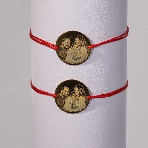 bratari-personalizate-gravate-cuplu-19-mm