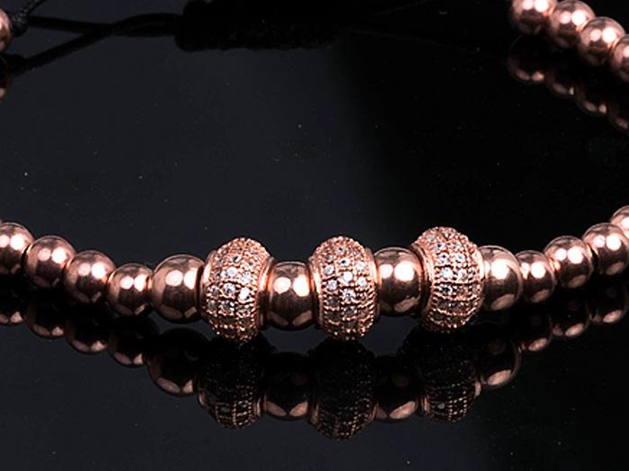 bratara-barbati-argint-rosegold1
