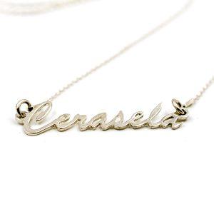 lantisor-argint-personalizat-nume
