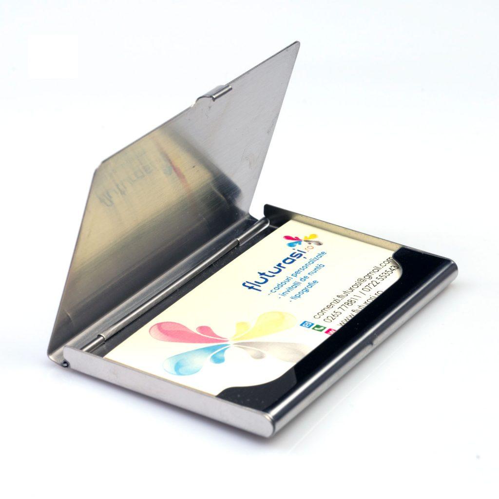 suport-carti-de-vizita-gravat