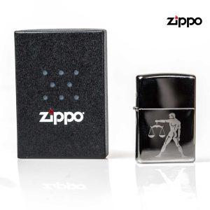 bricheta-personalizata-zippo