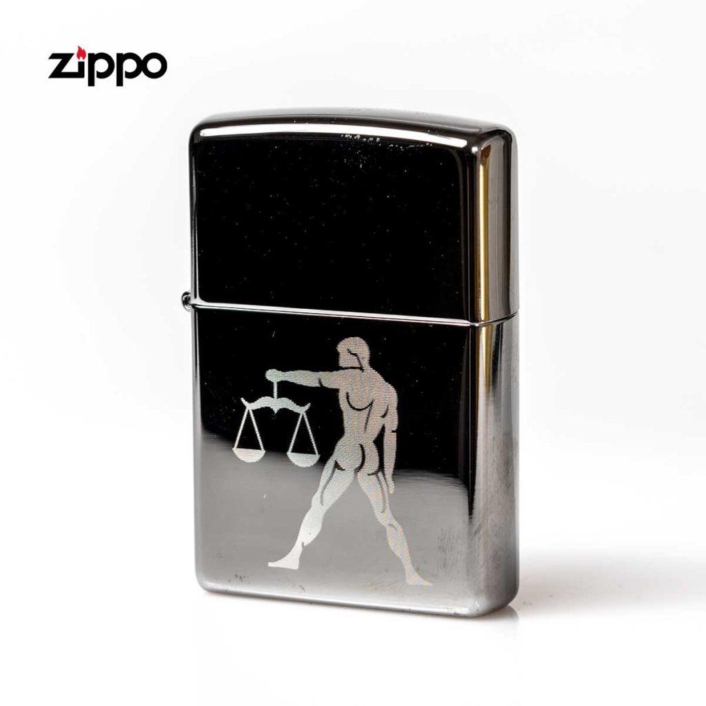 bricheta-zippo-personalizata-poza