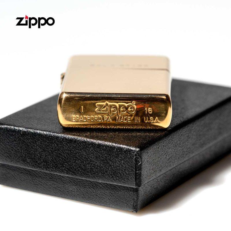 bricheta-zippo-personalizata-solid-brass