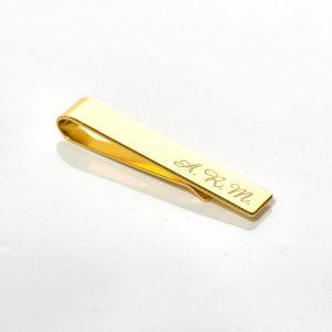 ac-cravata-personalizat-auriu
