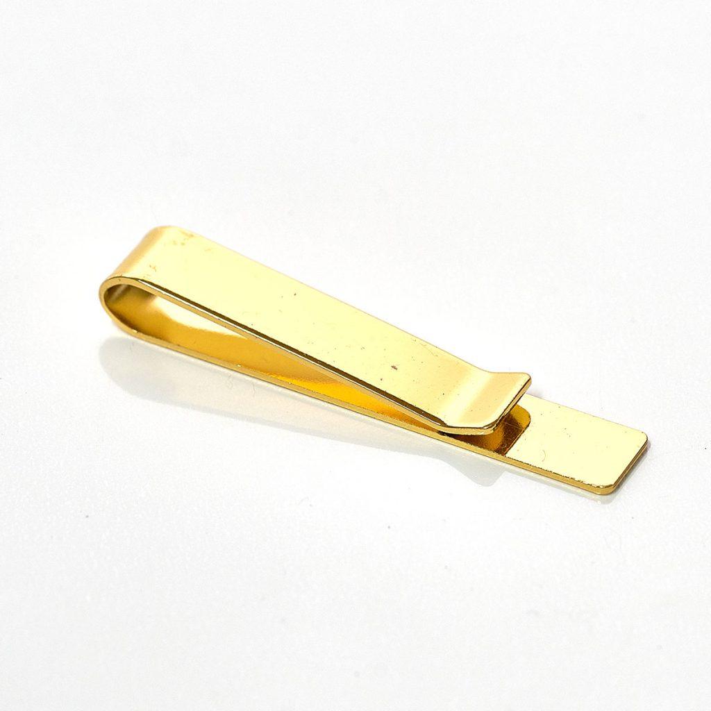 ac-cravata-personalizat-gravat-auriu