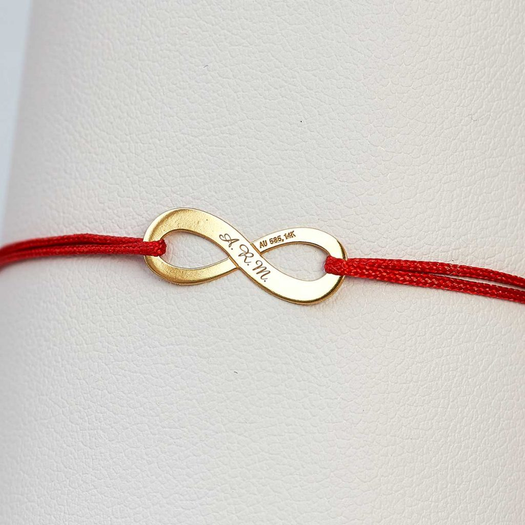 bratara--aur-gravata-infinity