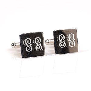 butoni-argint-personalizati-square