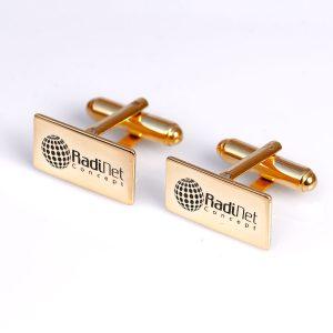 butoni-argint-placat-aur-personalizati-dreptunghi
