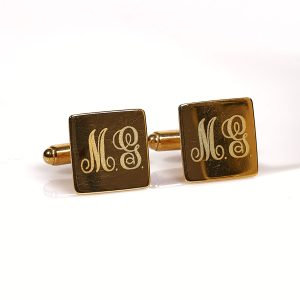 butoni-argint-placat-aur-personalizati-square1