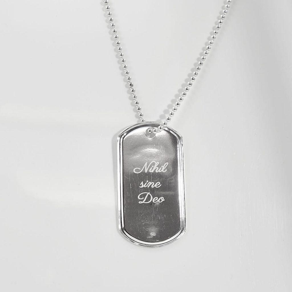 colier-argint-barbati-gravat