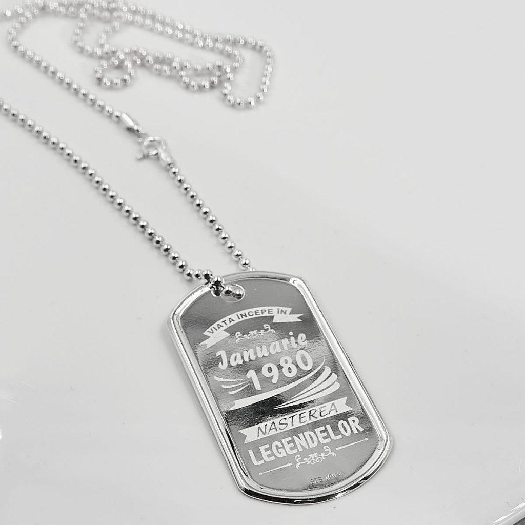 colier-argint-barbati-gravat-personalizat-dogtag