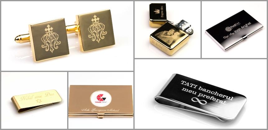 accesorii-personalizate-gravate