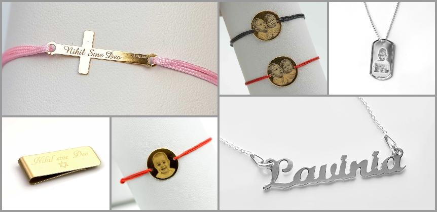 bijuterii-accesorii-personalizate